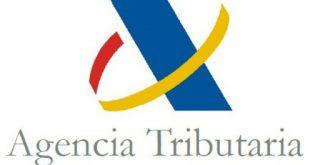 www.ineaf.es
