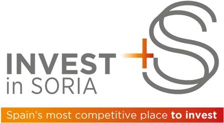 Invest in Soria lanza su primer vídeo promocional