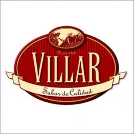 Costa Food Group compra la empresa soriana Cárnicas Villar