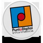 Punto Digital informatica