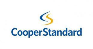 Cooper-Standard-logo