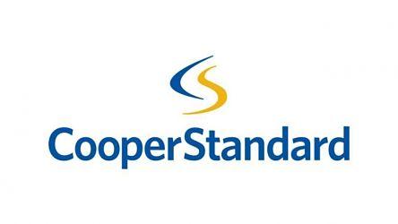 Cooper Standard compra la empresa JAE en Logroño