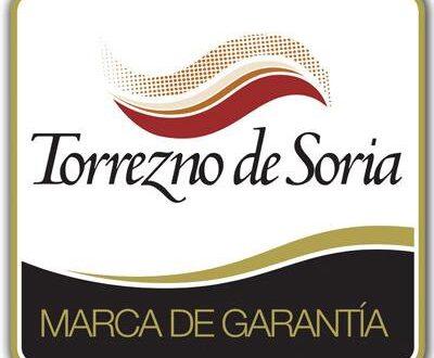 12 millones de unidades vendidas de Torrezno de Soria en 2018