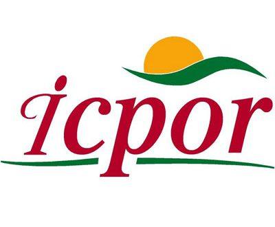 La firma Icpor factura 86 millones y contribuye a la creación de 135 empleos en el medio rural
