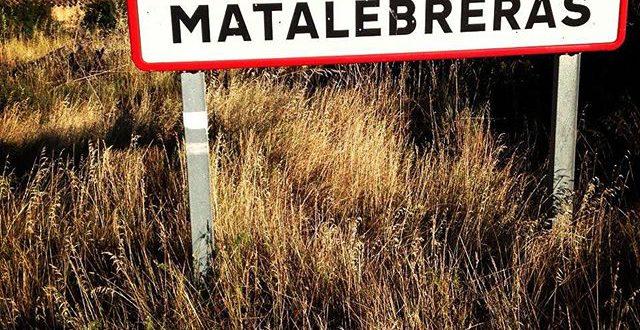 La industrial Maqperso se instalará en Matalebreras