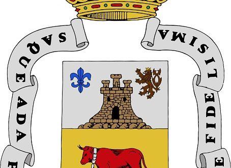 El ayuntamiento de Borja ingresa 1,3 millones de Euros de la energía eólica