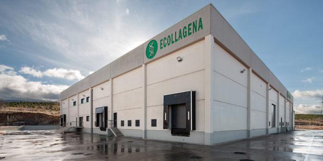 La empresa New Collagena de Ágreda despide a todos sus empleados