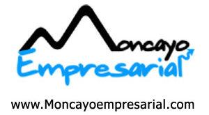 moncayo empresarial