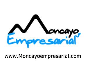 MoncayoEmpresarial.com dispara sus visitas en estos 24 últimos meses