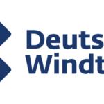Deutsche Windtechnik S.L.U.